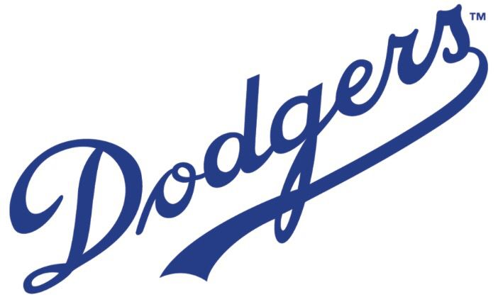 Brooklyn Dodgers logo (1939.