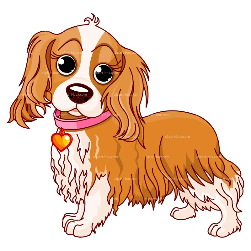Dog Clip Art Free Downloads.