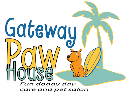 Best Doggy Daycare and Pet Grooming St Petersburg FL.