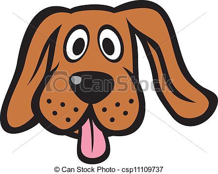 Dog ears Vector Clipart Illustrations. 2,416 Dog ears clip art.