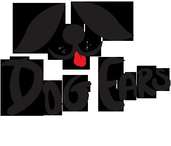 Dog Ears.