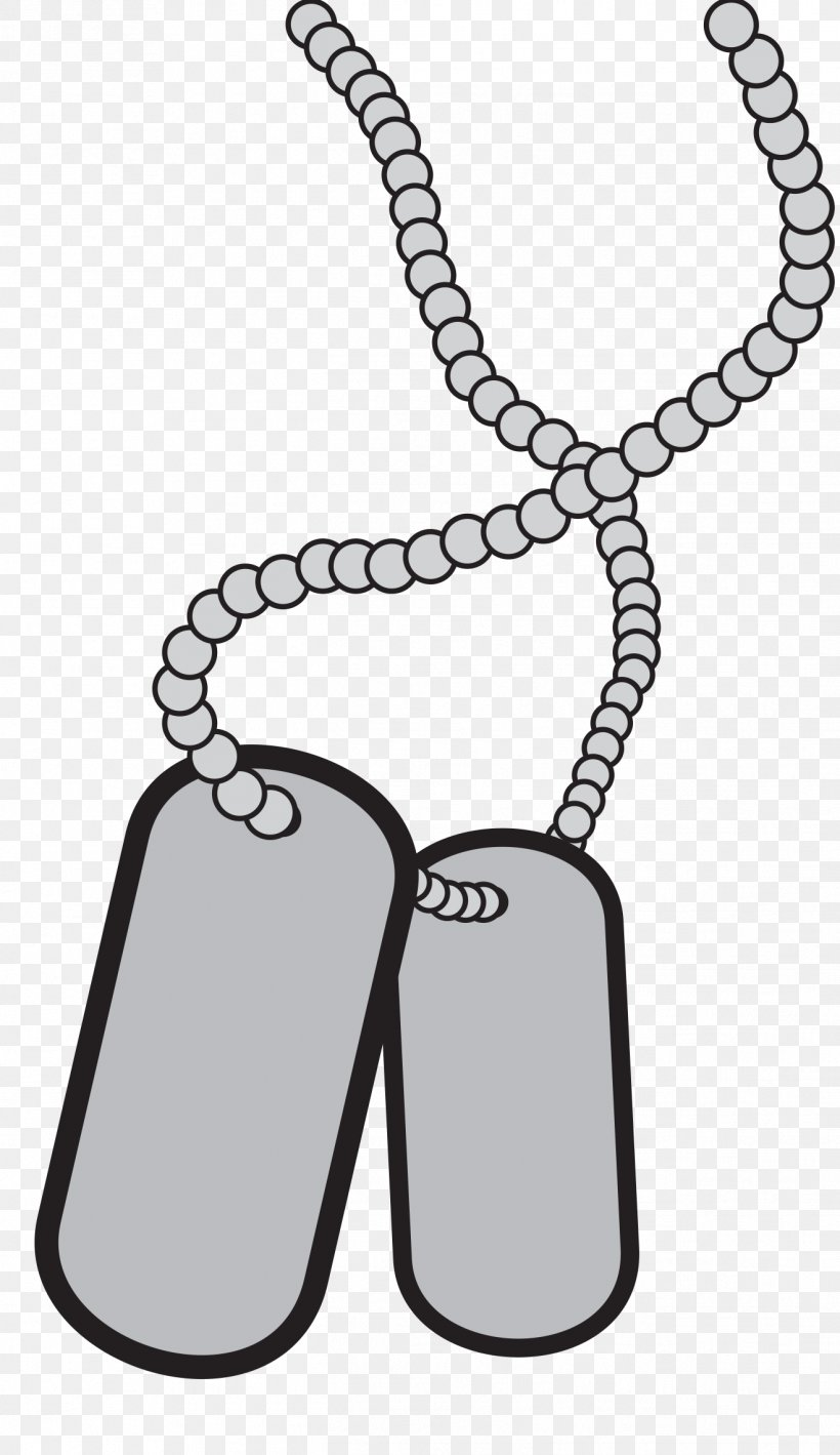 Dog Tag Military Soldier Clip Art, PNG, 1319x2283px, Dog Tag.