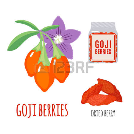 137 Dogwood Stock Vector Illustration And Royalty Free Dogwood Clipart.