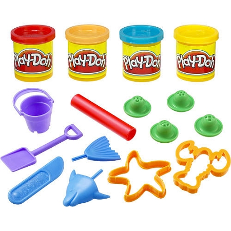 Doh Clipart Clipground