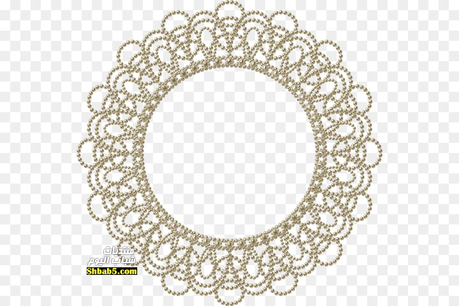 Download Free png Doily Png (92+ images in Collection) Page 2.