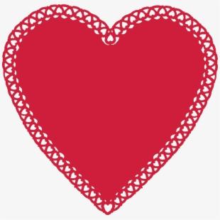 Heart Backgrounds Svg Cutting Files Heart Svg Cuts.