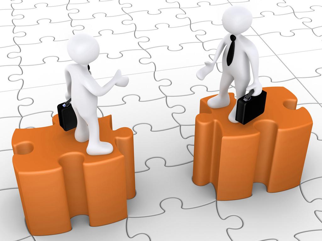 Andhra Pradesh, Telangana top ease of doing business list.