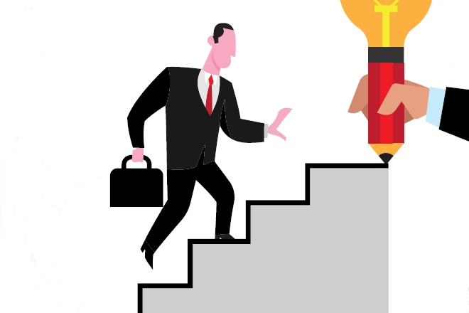 Ease of doing business: India jumps to 100th spot; all you.