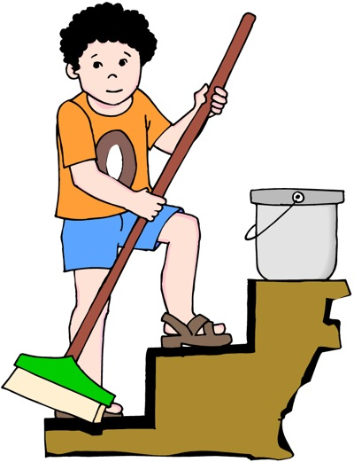 Free Chores, Download Free Clip Art, Free Clip Art on.