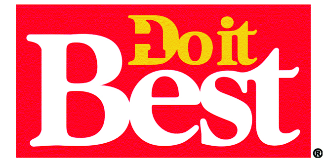 Do it Best Names New Paint Merchandise Manager.