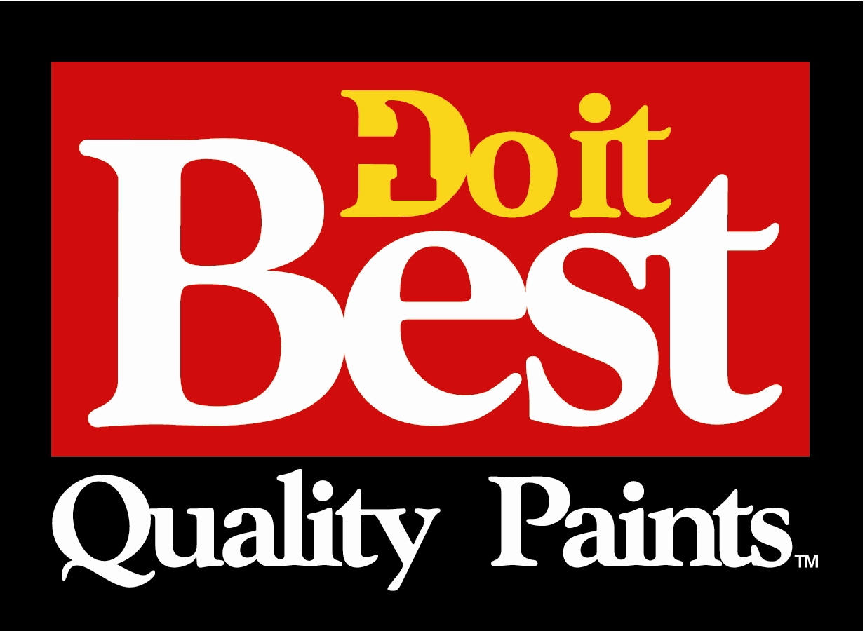 Do it best Logos.
