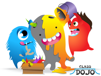 Free Dojo Monster Cliparts, Download Free Clip Art, Free Clip Art on.