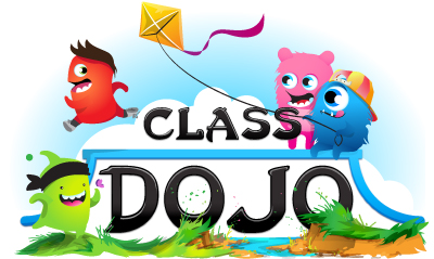 Thinking About Classroom Dojo.