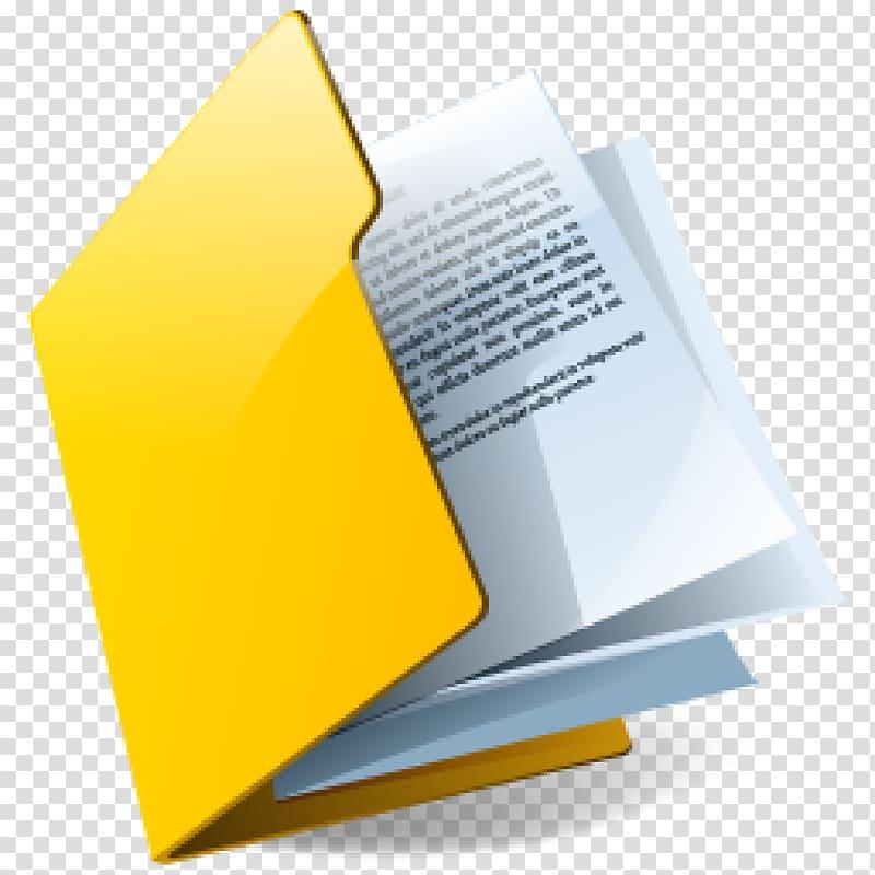 Document Information Organization Letter, document.