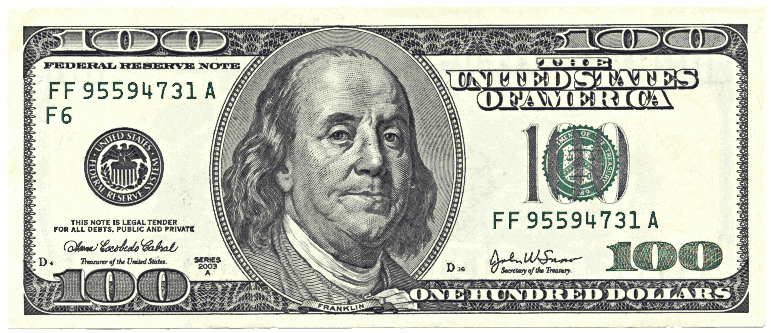 Download Free png Dollar PNG PlusPNG.com 771.
