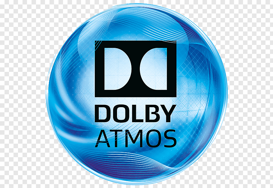 Dolby Atmos logo, Dolby Atmos Dolby Laboratories Home.
