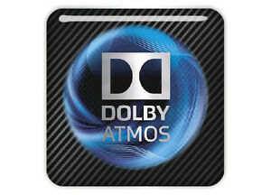 Details about Dolby Atmos 1\