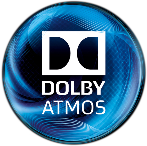 Getting Dolby Atmos on Apple TV 4k Can Be Tricky Business.