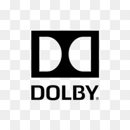 Dolby Digital Surround sound Dolby Laboratories Dolby Pro.