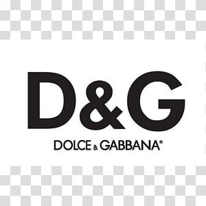 Dolce & Gabbana Logo Fashion Designer Gucci, others transparent.