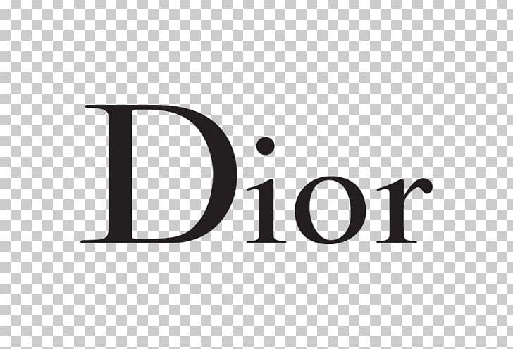 Christian Dior SE Logo Louis Vuitton Gucci Dolce & Gabbana PNG.