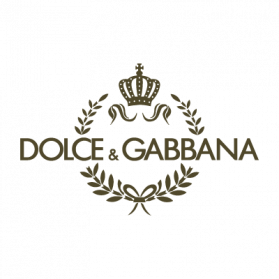 Dolce and gabbana logo png 8 » PNG Image.