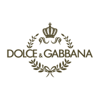 Download Dolce & Gabbana Free PNG photo images and clipart.