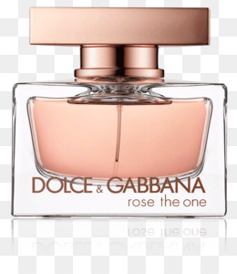 Dolce Gabbana png free download.
