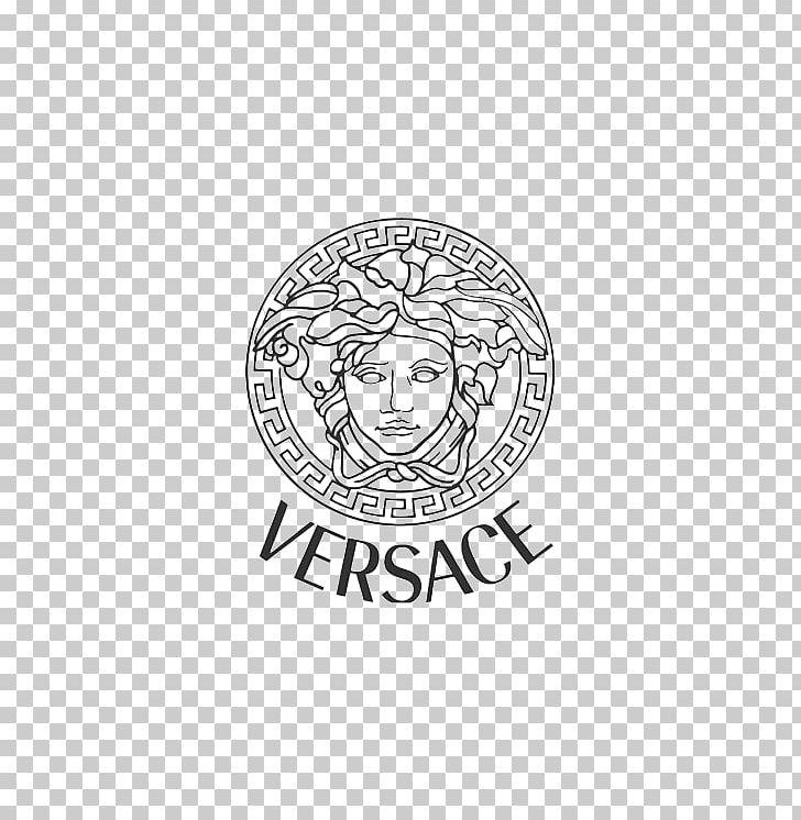Versace Italian Fashion Gucci Dolce & Gabbana PNG, Clipart.