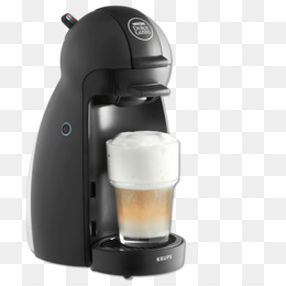Nescafe Dolce Gusto PNG and Nescafe Dolce Gusto Transparent.