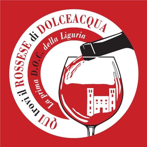 1000+ images about Dolceacqua.