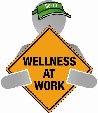 Wellness Program Clipart.