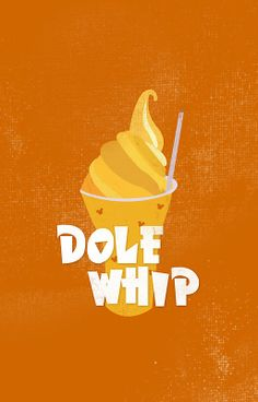 Gallery For > Pineapple Dole Whip Clipart.
