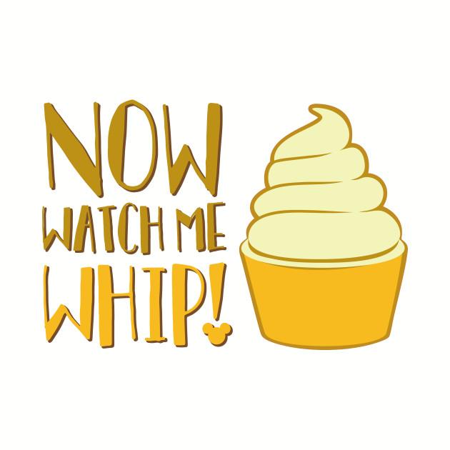 Dole Whip Shirt.