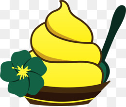 Download dole whip drawing clipart Dole Whip Dole Food Company Clip art.