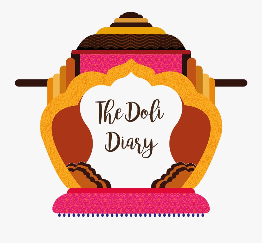 The Doli Diary.