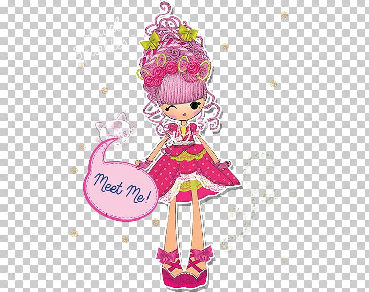Lalaloopsy Doll Cloud E Sky And Storm E Sky 2 Doll Pack Wiki.