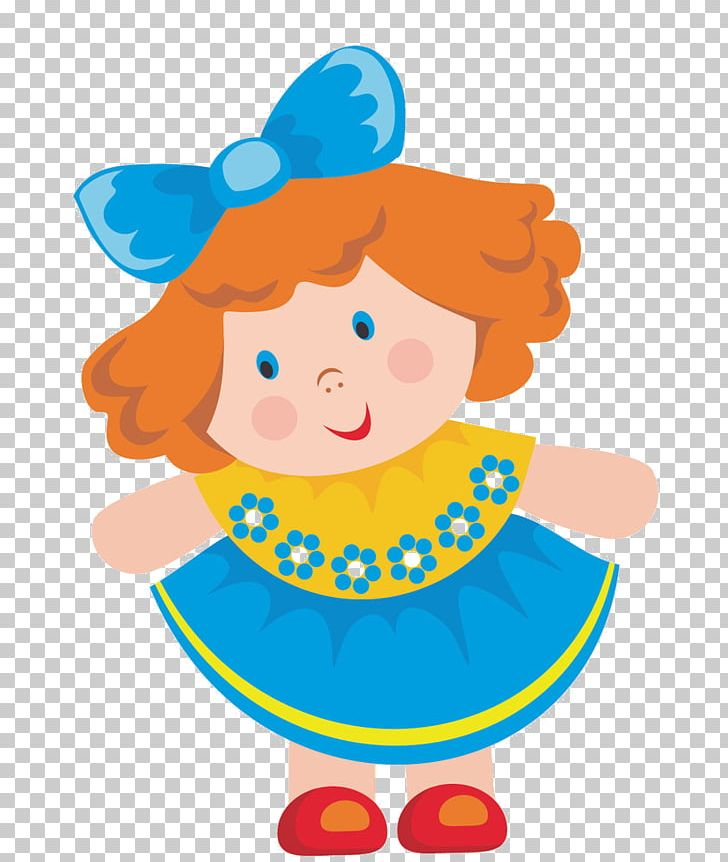 Rag Doll Toy Barbie PNG, Clipart, Art, Artwork, Baby Toys.