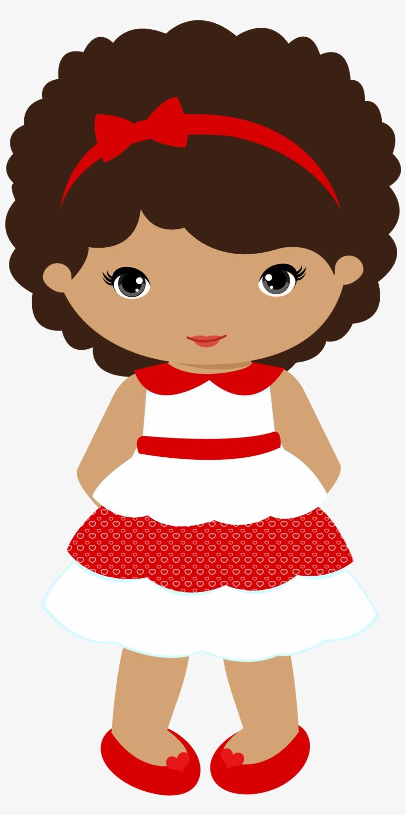 Doll Clipart Barbi.