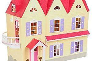 Doll house clipart 5 » Clipart Portal.
