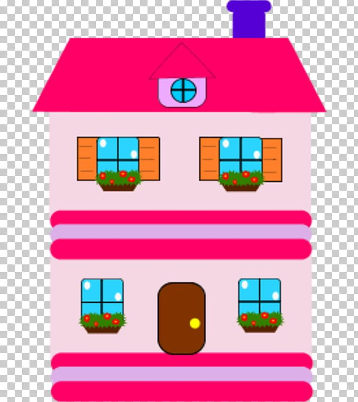 Dollhouse Toy PNG, Clipart, Area, Barbie, Brick House Clipart, Doll.