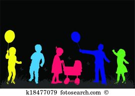 Doll prams Clip Art Royalty Free. 44 doll prams clipart vector EPS.