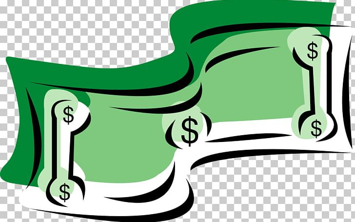 Money Dollar Sign PNG, Clipart, Area, Banknote, Brand.