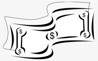 Dollar Signs PNG, Transparent Dollar Signs PNG Image Free Download.