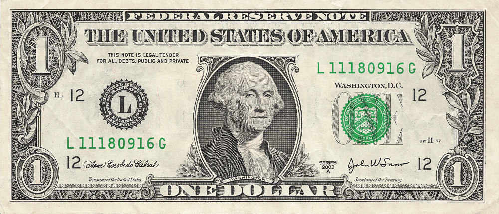 Dollar Bill Clip Art & Dollar Bill Clip Art Clip Art Images.