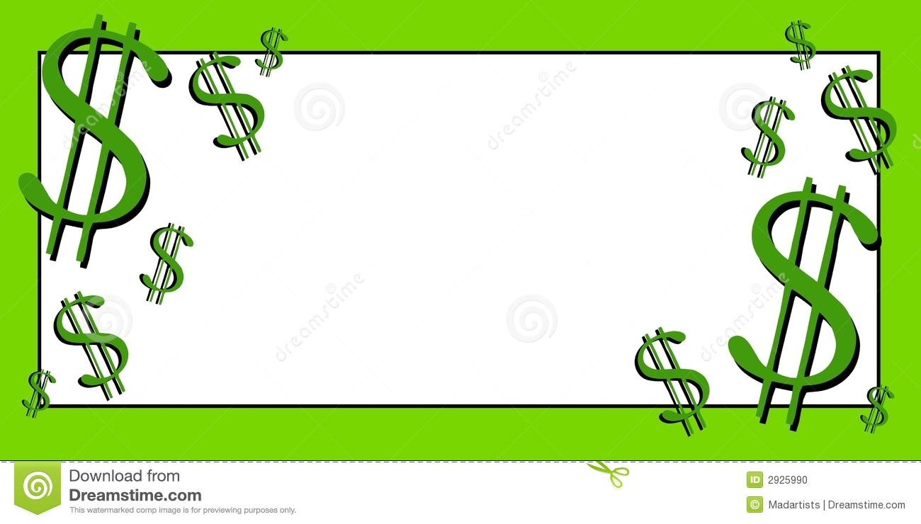 flying dollar bill clipart 1. money stack clip art clipart.