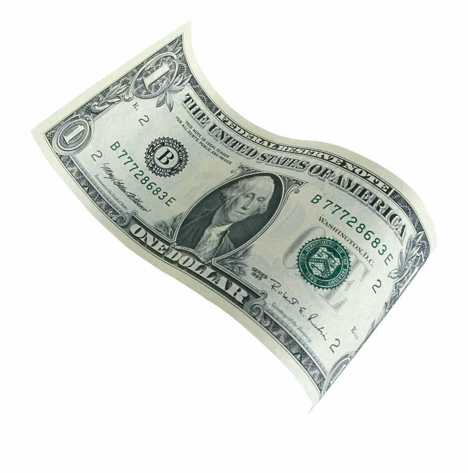 Money Png Image.
