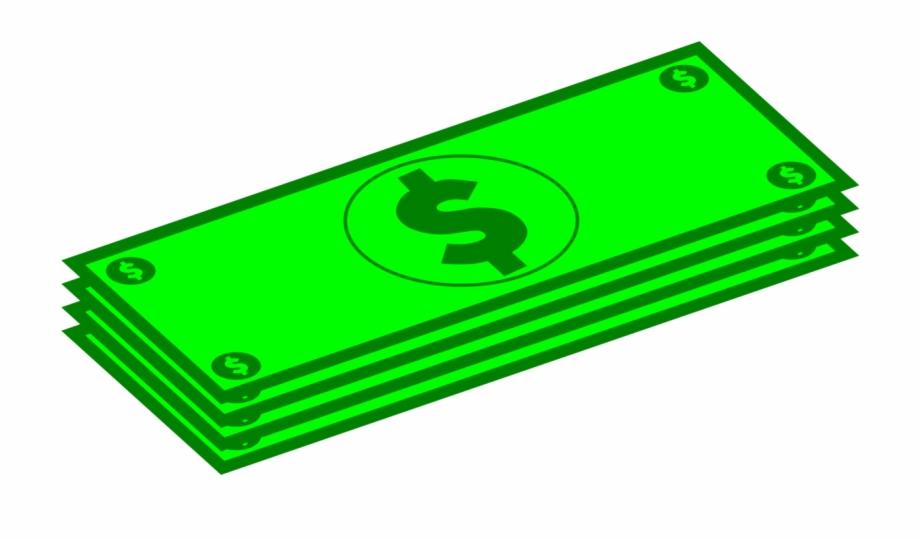 United States Dollar United States One Dollar Bill.