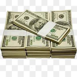 Money Bills PNG Transparent Money Bills.PNG Images..