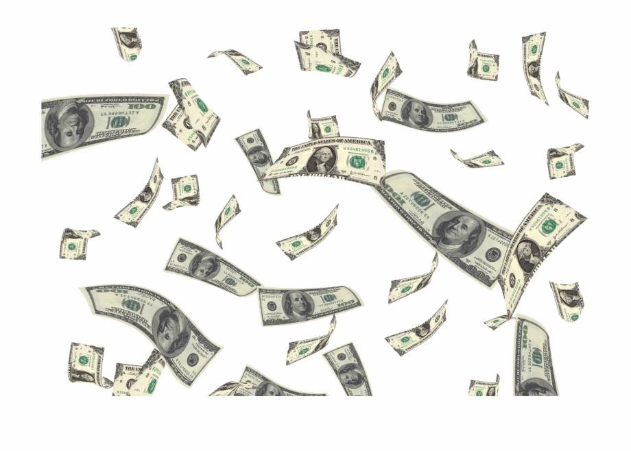 Dollar Bills Resized.